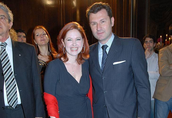 Андреа получила премию Стиль 2009 1117_con_estilo_g26jpg_1121220956