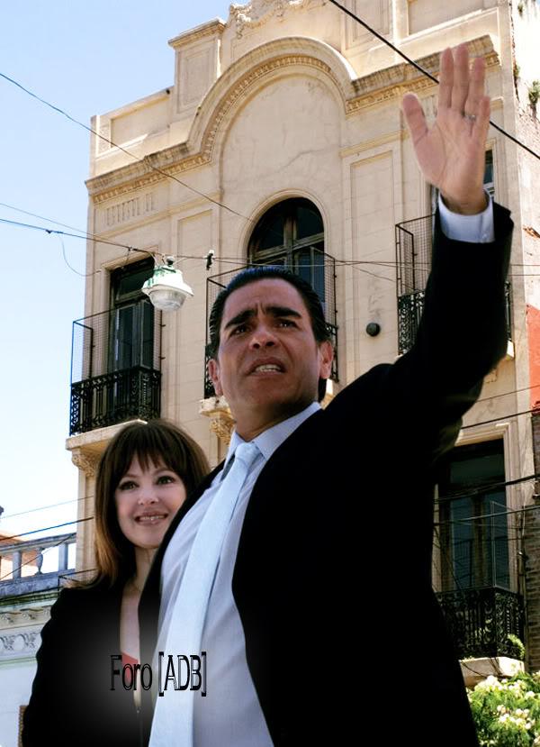 Фотографии / Fotos (часть 2) - Página 4 Andre-Juan