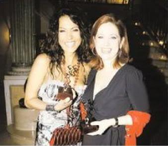 Андреа получила премию Стиль 2009 - Página 2 Andrea_premios_estilo_2009_013