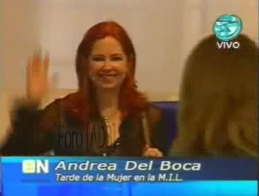 Фотографии / Fotos (часть 2) - Página 4 Andrea_tarde_d_la_mujer_01_03