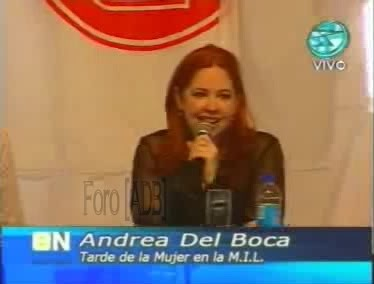 Фотографии / Fotos (часть 2) - Página 4 Andrea_tarde_d_la_mujer_01_08