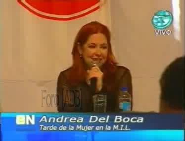 Фотографии / Fotos (часть 2) - Página 4 Andrea_tarde_d_la_mujer_01_09