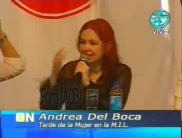 Фотографии / Fotos (часть 2) - Página 4 Andrea_tarde_d_la_mujer_01_10