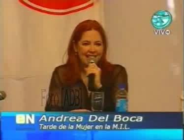 Фотографии / Fotos (часть 2) - Página 4 Andrea_tarde_d_la_mujer_01_14
