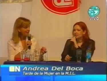 Фотографии / Fotos (часть 2) - Página 4 Andrea_tarde_d_la_mujer_01_15