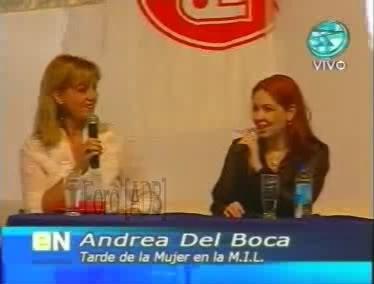 Фотографии / Fotos (часть 2) - Página 4 Andrea_tarde_d_la_mujer_01_16