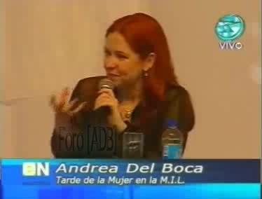 Фотографии / Fotos (часть 2) - Página 4 Andrea_tarde_d_la_mujer_01_17