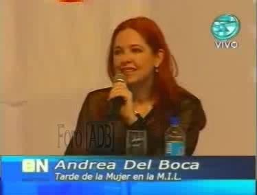 Фотографии / Fotos (часть 2) - Página 4 Andrea_tarde_d_la_mujer_01_18