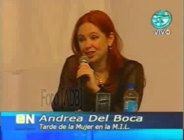 Фотографии / Fotos (часть 2) - Página 4 Andrea_tarde_d_la_mujer_01_19
