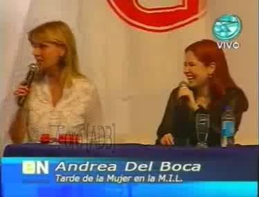 Фотографии / Fotos (часть 2) - Página 4 Andrea_tarde_d_la_mujer_01_20