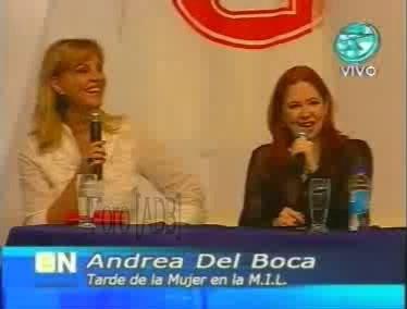Фотографии / Fotos (часть 2) - Página 4 Andrea_tarde_d_la_mujer_01_21