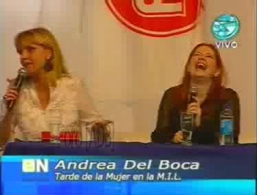 Фотографии / Fotos (часть 2) - Página 4 Andrea_tarde_d_la_mujer_01_22