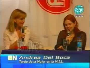 Фотографии / Fotos (часть 2) - Página 4 Andrea_tarde_d_la_mujer_01_23
