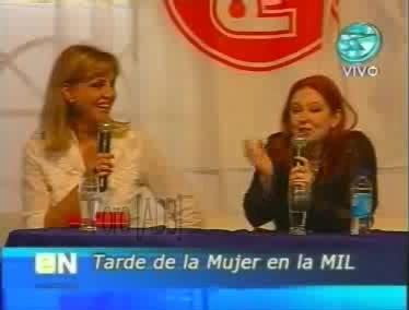 Фотографии / Fotos (часть 2) - Página 4 Andrea_tarde_d_la_mujer_01_26