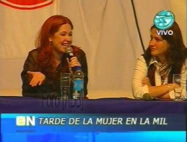 Фотографии / Fotos (часть 2) - Página 4 Andrea_tarde_d_la_mujer_01_65