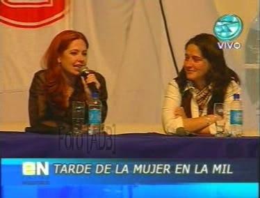 Фотографии / Fotos (часть 2) - Página 4 Andrea_tarde_d_la_mujer_01_66