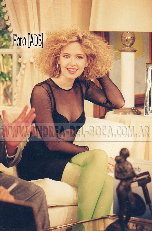 Фотографии / Fotos (часть 2) - Página 4 AndreaenMirtha_03