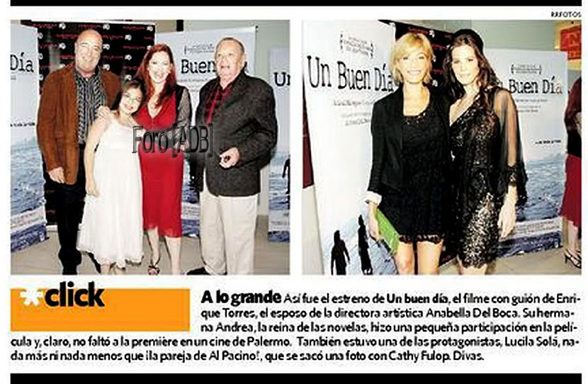 UN BUEN DIA, estreno 18-11-2010 - Página 3 Del_boca_divinos