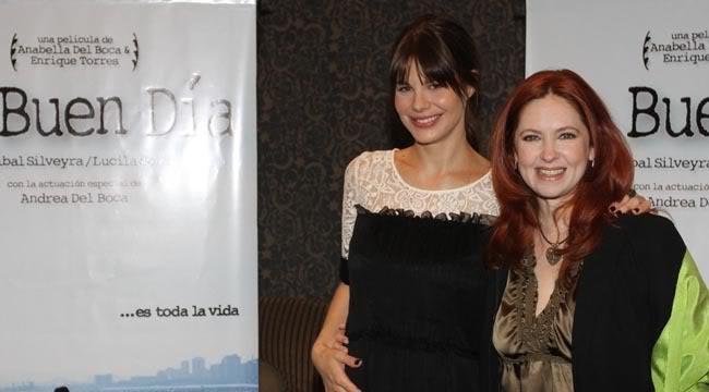 UN BUEN DIA, estreno 18-11-2010 Luca-Sol-y-Andrea-del-Boca