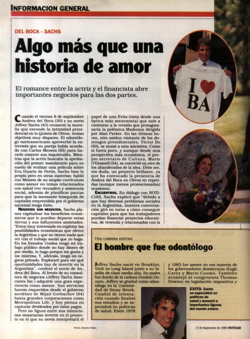 Curiosidades y chismes... (parte 2) - Página 3 Noticias_17091995-1