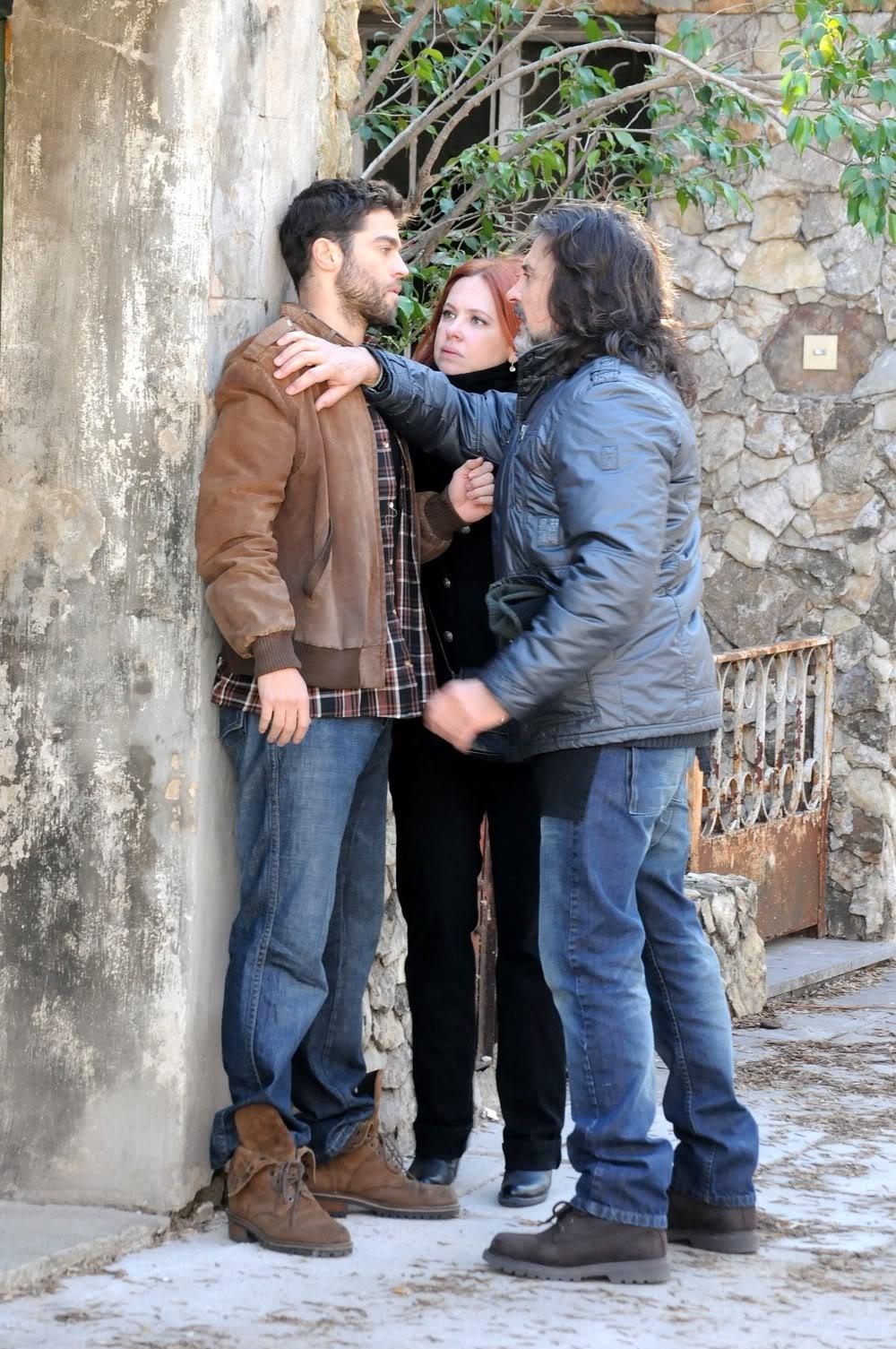 Aparece un hijo de Gastón en la vida de Rocío Tomas_hijo_Gaston_4