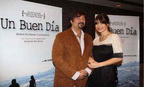 UN BUEN DIA, estreno 18-11-2010 Un-buen-da