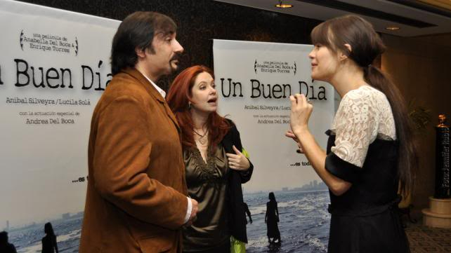 UN BUEN DIA, estreno 18-11-2010 _DSC0043_copia