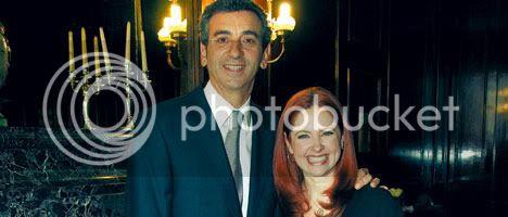 Entrevista de Andrea en Perfil Andrea-del-boca-randazzo6-2