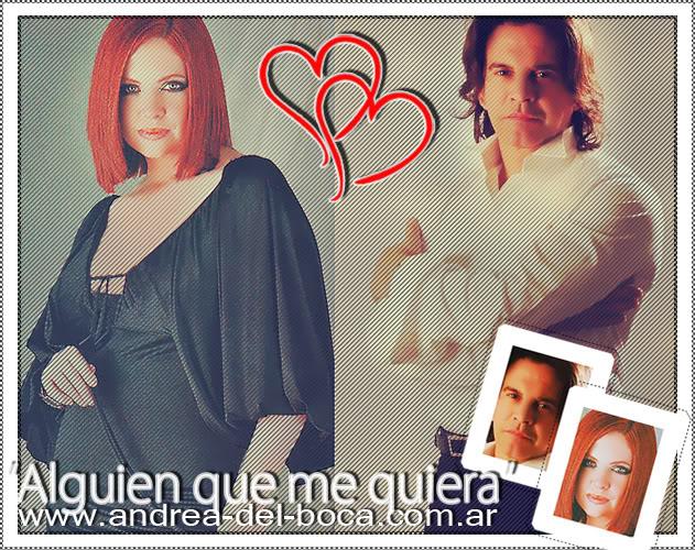 """""""Alguien que me quiera"""" ~ Pol-ka 2010 (parte 2) Andrea-laport-creaccion_012"""
