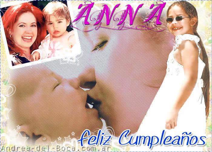 День рождение Анниты!!! Cumple-Anna-2009_01