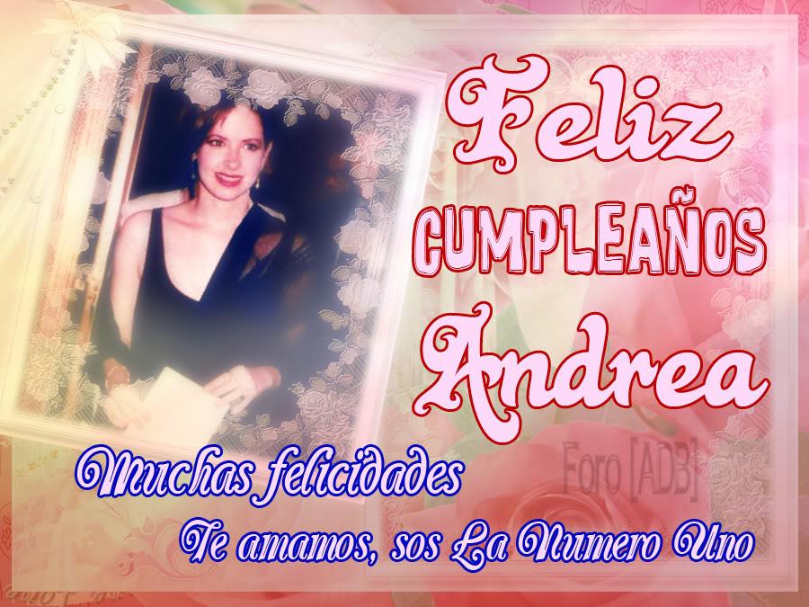 Feliz Cumple...REINA!!!!! Cumple_andrea2010_01