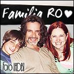 Creaciones AQMQ - Página 2 Familia_feliz