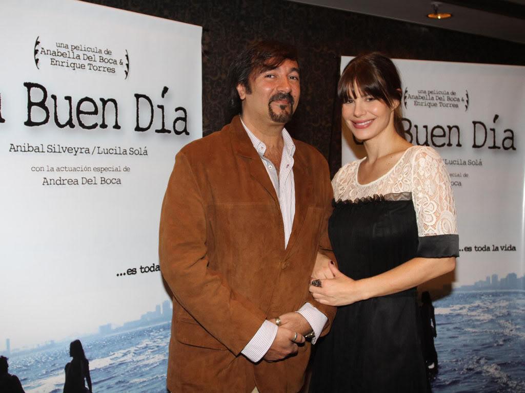 UN BUEN DIA, estreno 18-11-2010 Img_213811n