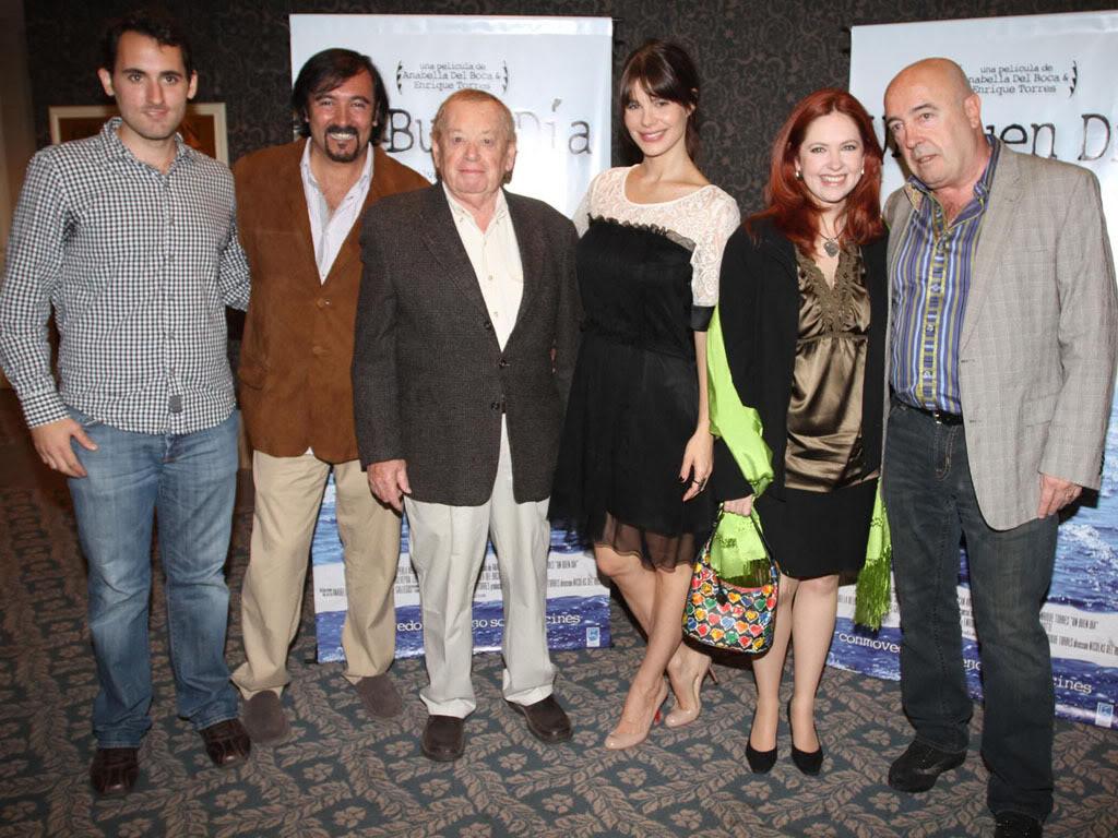 UN BUEN DIA, estreno 18-11-2010 Img_215911n