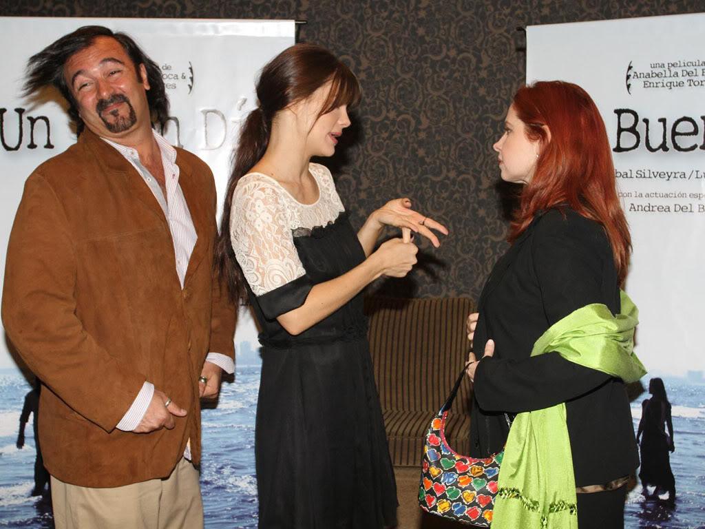 UN BUEN DIA, estreno 18-11-2010 Img_217911n
