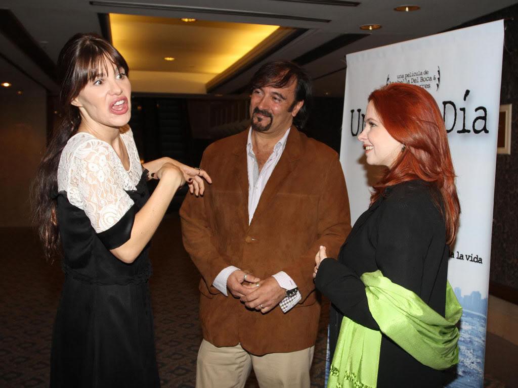 UN BUEN DIA, estreno 18-11-2010 Img_219611n