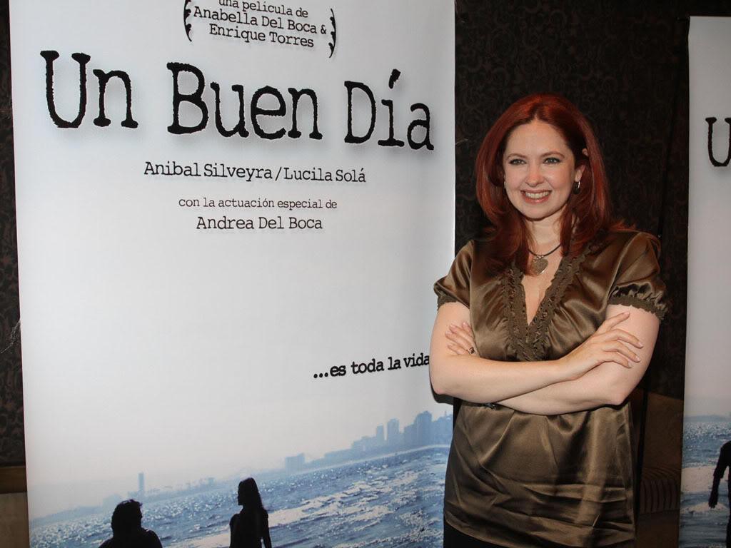 UN BUEN DIA, estreno 18-11-2010 Img_220711n