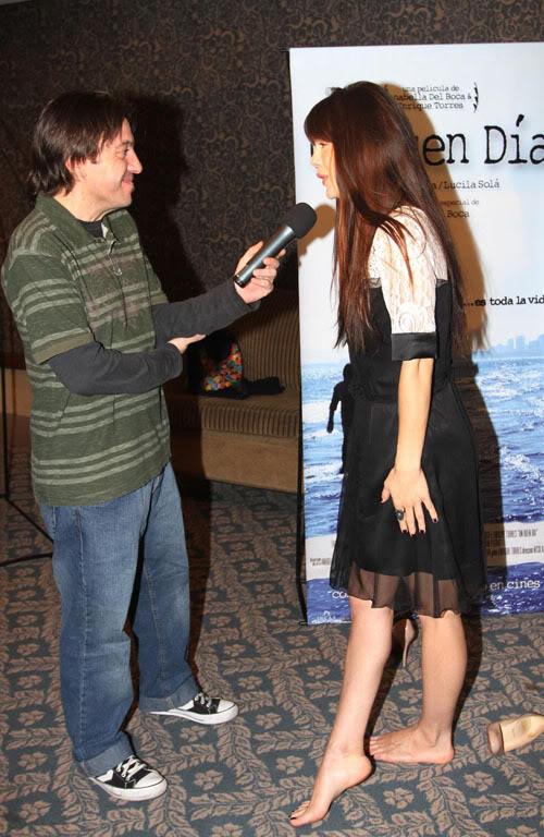 UN BUEN DIA, estreno 18-11-2010 Img_222011n