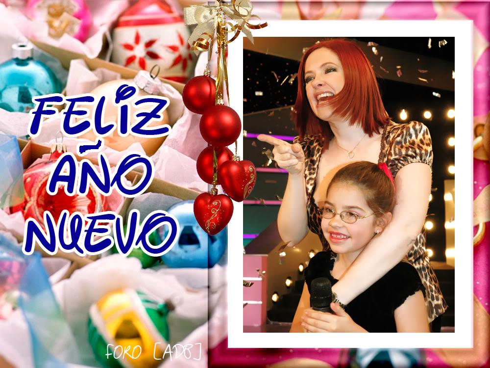 Feliz Año Nuevo!!!! Nuevo001
