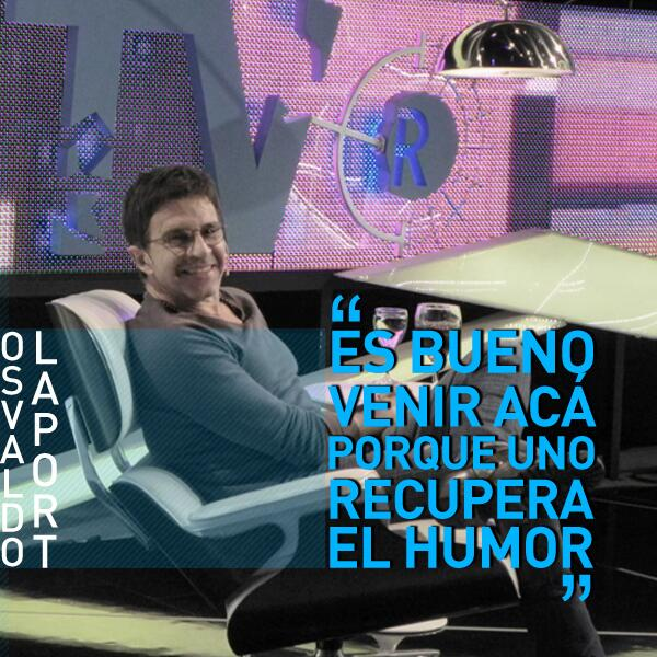 Освальдо Лапорт / Osvaldo Laport - Página 11 BJePwt6CAAE0iJ3jpglarge