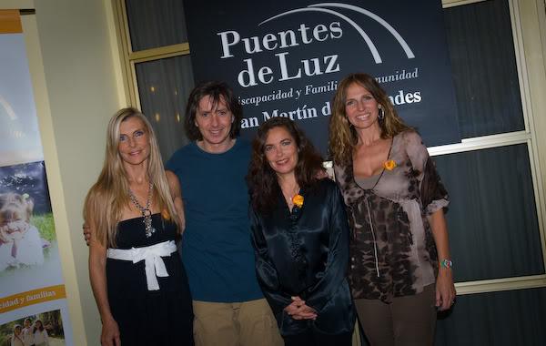 Густаво Бермудес / Gustavo Bermudez DSC_2392