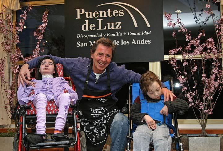 Густаво Бермудес / Gustavo Bermudez - Página 2 37197_152353484802982_116441441727520_248593_7524067_n