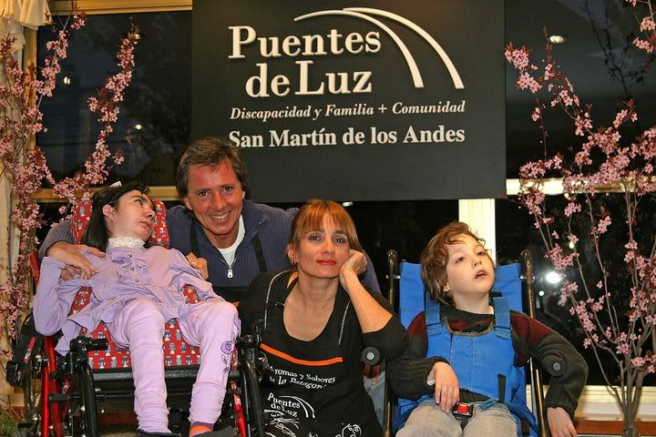 Густаво Бермудес / Gustavo Bermudez - Página 2 62950_152353651469632_116441441727520_248596_143550_n