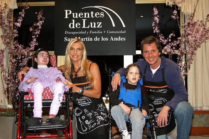 Густаво Бермудес / Gustavo Bermudez - Página 2 62950_152353664802964_116441441727520_248600_5660359_n