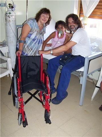 Osvaldo Laport solidario N1_50241-2