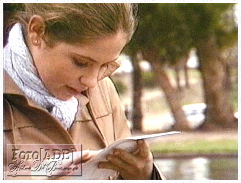 Скрины различных времен - Página 3 Andyy-1