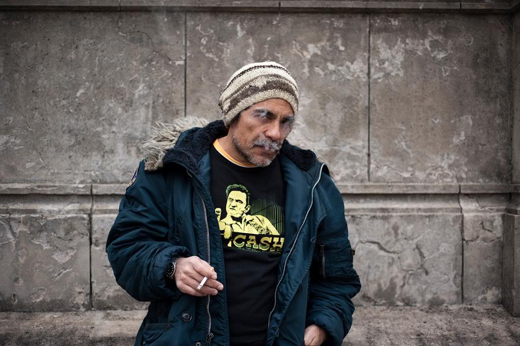 Хуан Паломино / Juan Palomino - Página 3 Juan_palomino_3-1