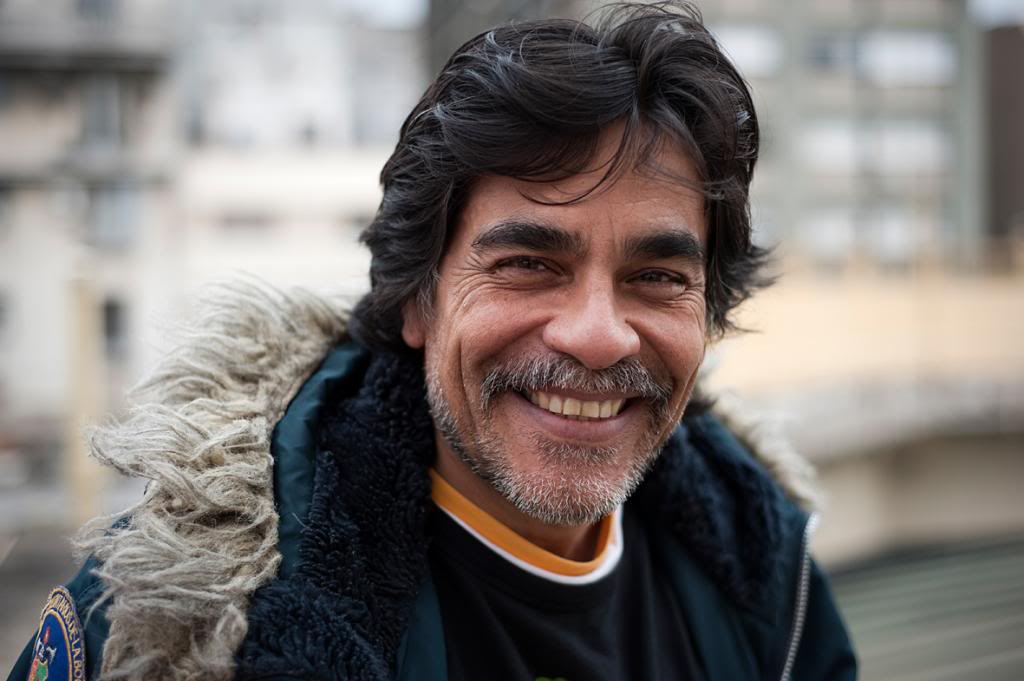 Хуан Паломино / Juan Palomino - Página 3 Juan_palomino_5-1