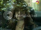Momentos Ro&Ro en capturas - Página 2 Th_007030801_057