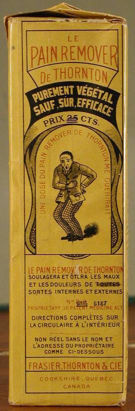 Les Davis Painkiller... Thorntons%20Pain%20Remover